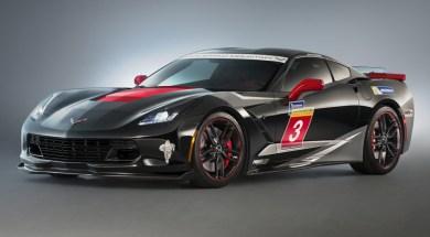 2015-SEMA-Chevrolet-Corvette-Z06-Stingray-TrackCar-062