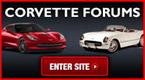 Enter the Corvette Forums