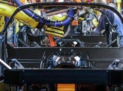 c7-corvette-assembly-line