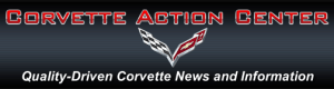CorvetteActionCenter.com