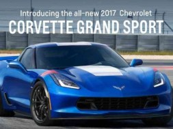 2017-Chevrolet-Corvette-Grand-Sport-Admiral-Blue-720×340