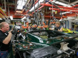 bowling-green-corvette-assembly-plant