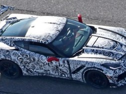 2018-Chevrolet-Corvette-ZR1-spy-shots