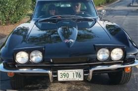 gary-pasch-1965-corvette-1