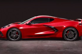 2020-c8-corvette-coupe-torch-red
