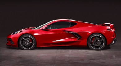 2020-c8-corvette-coupe-torch-red