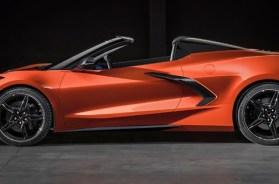 2020-c8-corvette-stingray-convertible-1