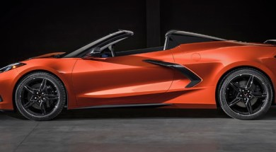 2020-c8-corvette-stingray-convertible-1