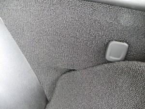 C7 corvette Interior Carpeting