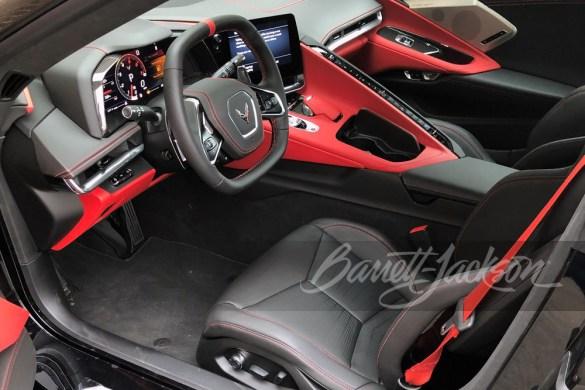 2020-corvette-convertible-1G1Y83D40L5107060