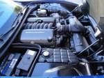 1999 Corvette Callaway C12 Speedster