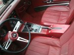 Corvette Values: 1974 Corvette Convertible