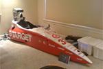 How Virtual Racing Helped Jordan Taylor Secure a Drivers Seat at Corvette Racing