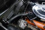 [PICS] The Black 1972 Corvette