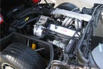 Corvette Values: Corvette Values: 1985 Corvette Coupe