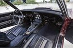 Corvette Auction Preview: Mecum Des Moines