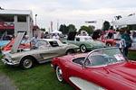 [PICS] Corvettes at Carlisle 2012
