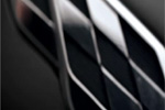 [VIDEO] Chevrolet Releases First 2014 C7 Corvette Teaser