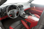 Corvette Auction Preview: Auctions America Fort Lauderdale