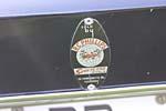 [PICS] The Corvette Sting Rays of Amelia Island 2013
