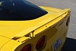 Corvettes on eBay: Rare Pratt and Miller Corvette C6RS Supercar