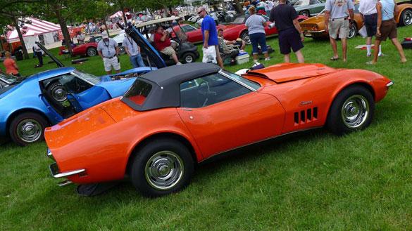 pics-monaco-orange-1969-zl1-corvette-convertible-at-bloomington-gold
