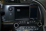 [PICS] A Closer Look at the Interior of the 2014 Corvette Stingray