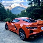 Man Chooses The C8 Corvette Over The Ferrari 488 And Mclaren 720s And Tells Us Why Corvette Sales News Lifestyle