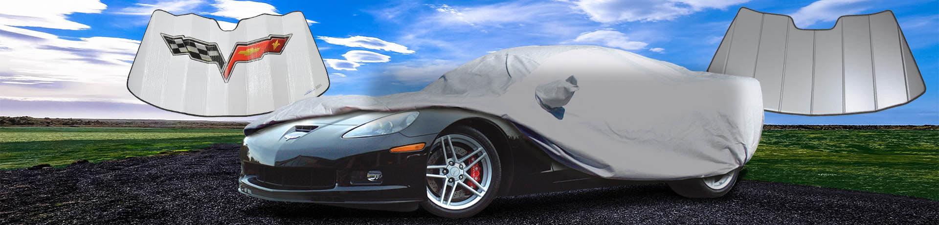 C5 Corvette Antenna Wiring Diagram C5 Get Free Image About Wiring