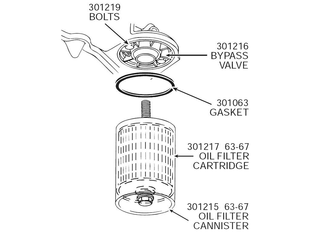 84 Corvette Vacuum Diagram