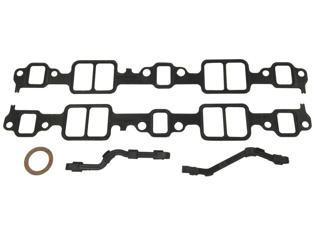 56 62 Intake Manifold Gasket Set
