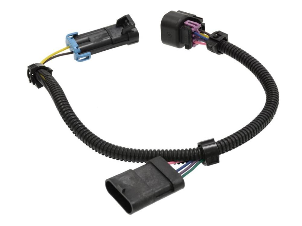 medium resolution of 97 04 ls2 to ls1 throttle body adapter wire harness