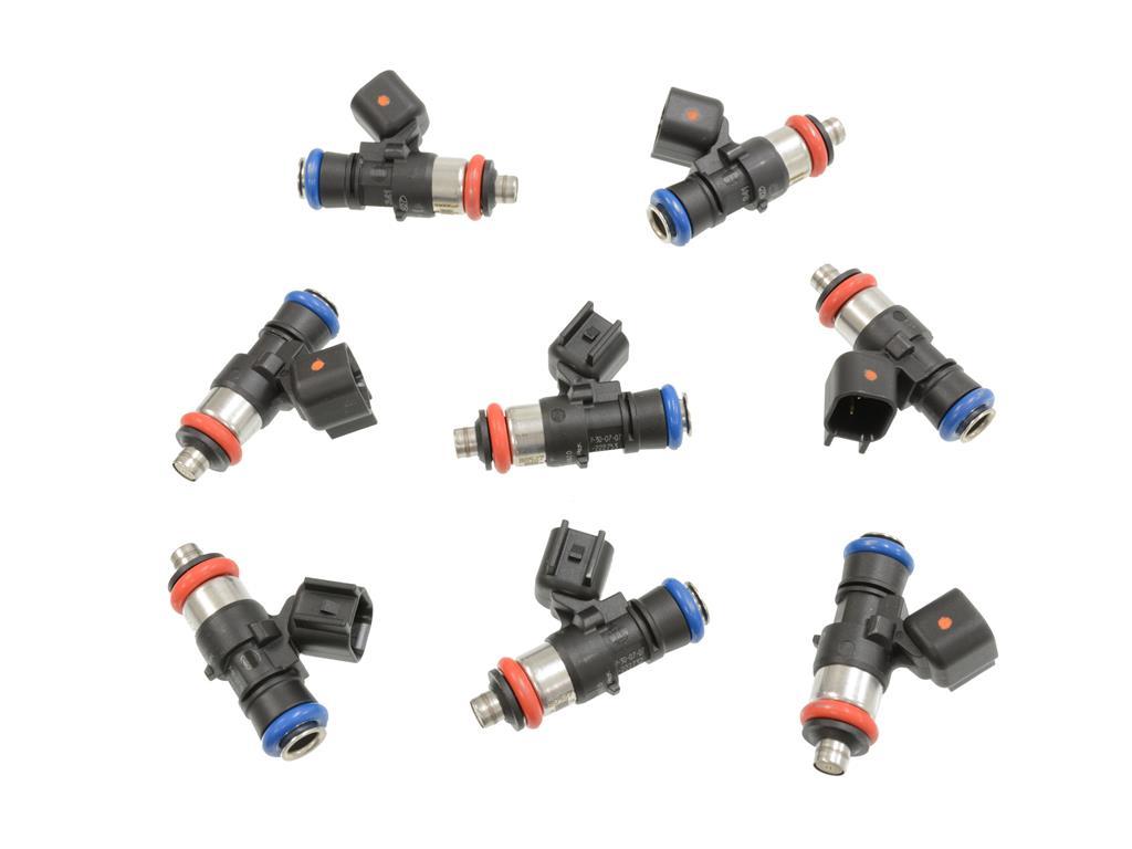 06 13 Ls3 Ls7 50lb Hr Fast Fuel Injector