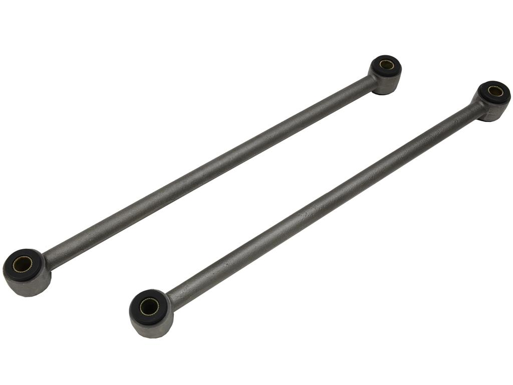 59 62 Rear Strut Rod