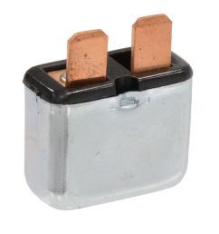79 82 power window circuit breaker 12v 30 amp in fuse box  [ 1024 x 768 Pixel ]
