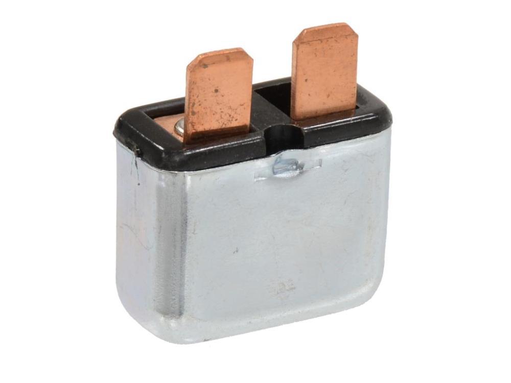 medium resolution of 79 82 power window circuit breaker 12v 30 amp in fuse box