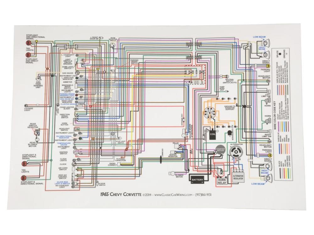 medium resolution of 1963 corvette battery wiring diagram schematics wiring diagrams u2022 1963 gmc headlight wiring harness wiring