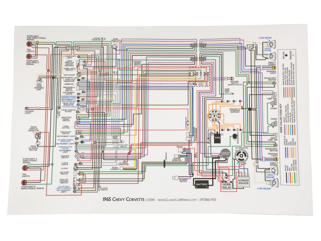 hight resolution of 1963 corvette battery wiring diagram schematics wiring diagrams u2022 1963 gmc headlight wiring harness wiring