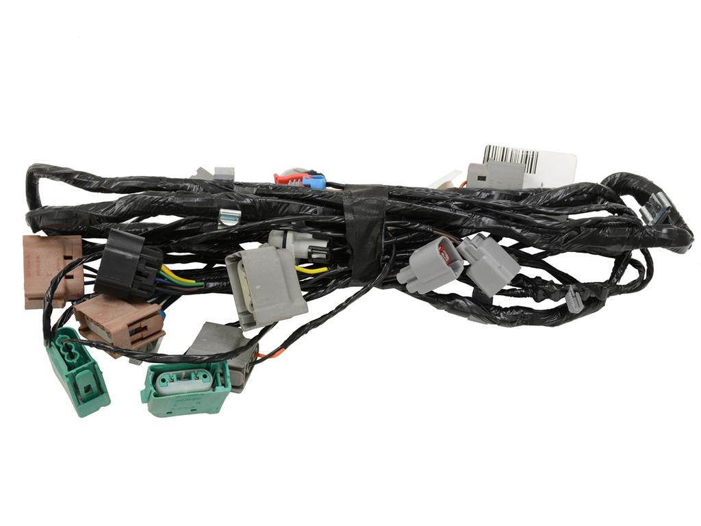 hight resolution of european wiring harness