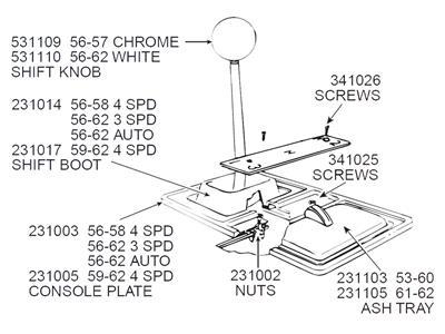 C4 Corvette Lights C10 Corvette Lights Wiring Diagram ~ Odicis