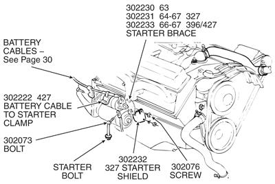 C6 Corvette Interior Lights Custom Interior Wiring Diagram