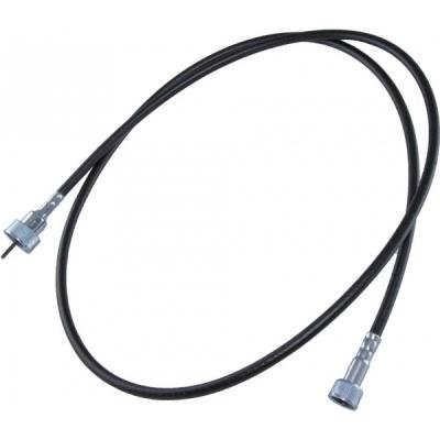Corvette Speedo/Tach Cable 59