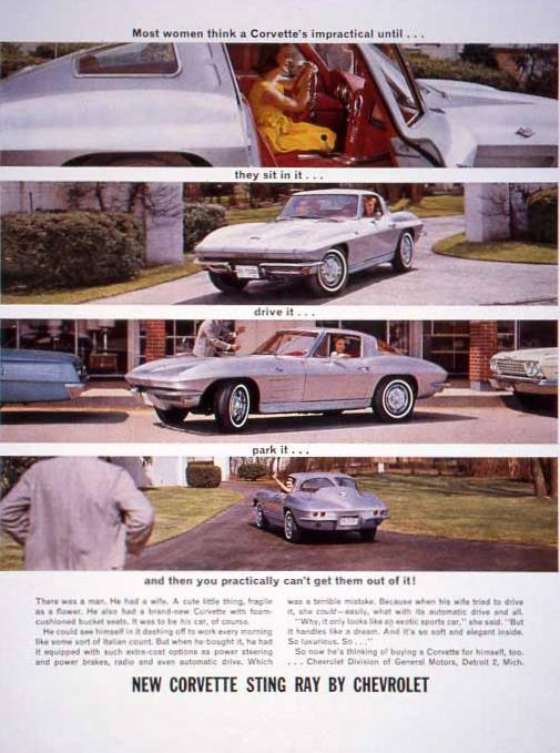 #9 Corvette Coupe Ad1.jpg