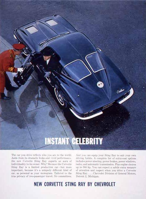 #9 Corvette-InstCelebrity Ad2.jpg