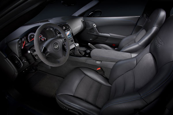 11carbon-interior.jpg