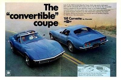 13 68GM Conv Coupe.jpg