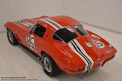 130717 1963 Z06 Rear view.jpg