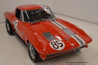 130717Dick Lang 1963 Z06.jpg