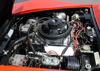 15-68 L88 Engine.jpg