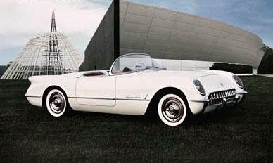 1954_Corvette.jpg